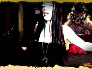 Morgana pendragon priestess з avalon жити вебкамера шоу breast дражнити recording