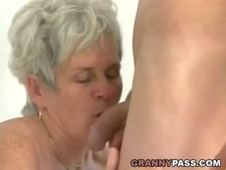 young, rated grandma hq, hottest huge cock