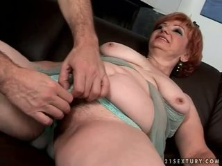 hardcore sex, een kutje boren porno, ideaal vaginale sex seks