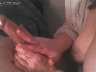 hottest cumshots, full redheads vid, great handjobs