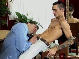 blowjobs, hot big dick, bareback