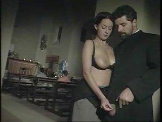 nice big boobs free, hottest blowjob, babe