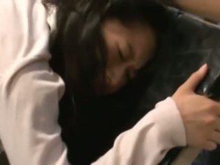hq japanse scène, oosters video-, nominale porn videos thumbnail