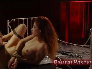 rough scene, extreme sex, check fingering video
