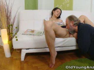 hardcore sex, sexo oral, chupar, mamada