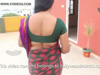 scene best, watch hot great