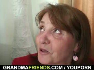 reality, hq old, check grandma great