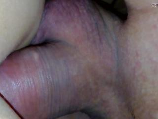 check hole, nice anal, all big cock action