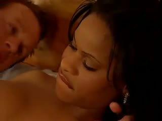 kwaliteit grote borsten tube, big butts mov, beste zwart en ebony seks