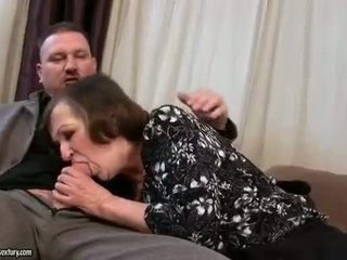 Old Bitches Naughty Fucking Compilation