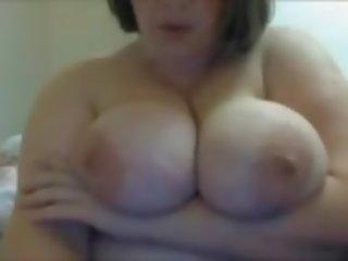 nieuw grote borsten actie, tiener klem, very big boobs film