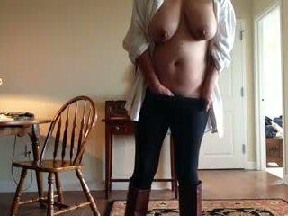 Hairy Mature 3: Free Amateur Porn Video 2e
