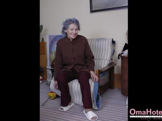 Omahotel Fresh Granny Pictures Compilation: Free HD Porn c1
