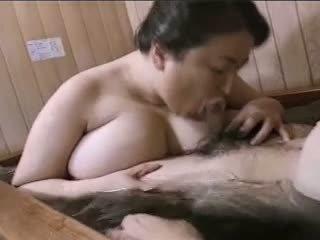 grote borsten vid, groot bbw, gratis big butts mov