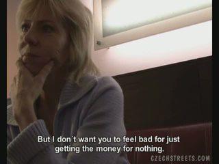 sie realität, europäisch jeder, sex für geld online