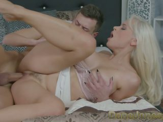 check blondes nice, babes free, hottest hd porn more