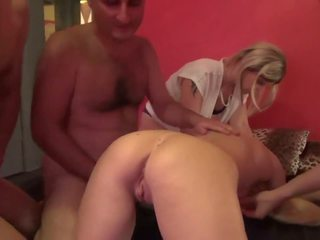 een hd porn porno, italiaans porno, israeli kanaal