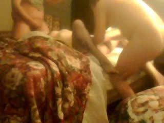 hoorndrager thumbnail, gratis creampie tube, meer deep throats video-