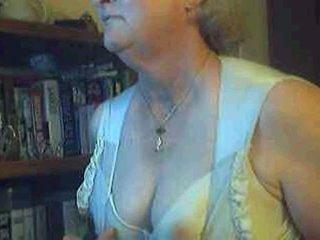 webcams thumbnail, zien amateur actie