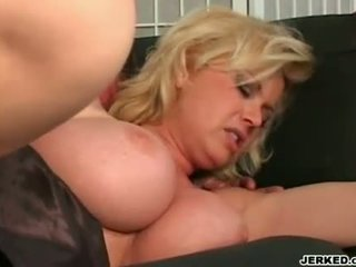 full snatch onlaýn, check hardcore any, gyzykly milf great