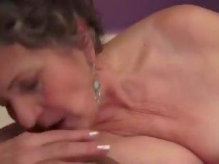 zoenen porno, lesbisch gepost, latina