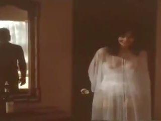 Just Vintage 65: Free Hardcore HD Porn Video e1