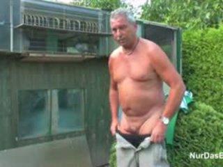een grote borsten, doggystyle porno, zien oma seks