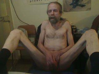 Wanking Cam Gay