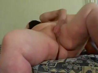 big butts, retro, big natural tits