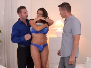 rated doggystyle quality, hq orgasm watch, more reverse cowgirl all