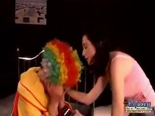 oldje tears of a clown 1