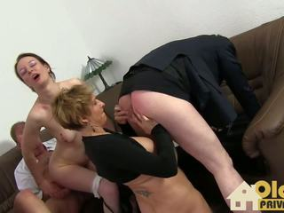 online tits, more blowjobs, new hd porn mov