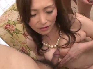 japanese, vibrator, sex toys, exotic