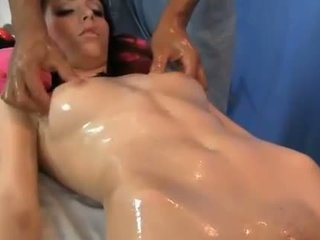 brunette, young, best big dick rated