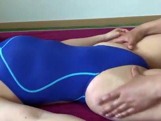 u massage seks