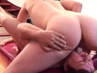 check sex toys, you lesbians nice, fun grannies rated