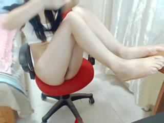 cumshots see, all foot fetish watch, real footjob more