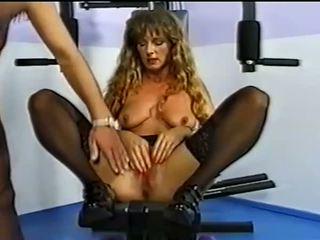 Favorite Piss Scenes - Alexandra Ross 2, Porn 90