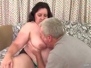 heetste bbw neuken, big butts film, gratis anaal porno