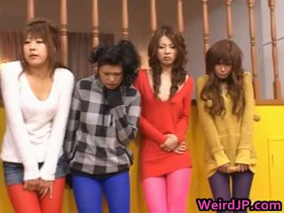 japanese watch, hottest pantyhose real, check asian rated