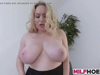 Katya Rodriguez Groß Schwanz