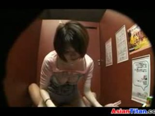 ideal japanese rated, you doggystyle nice, voyeur