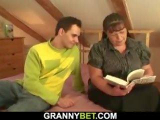 nieuw geneukt gepost, controleren grote tieten, grannies seks