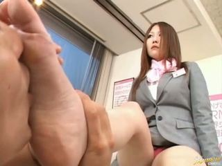 hottest japanese, rated blowjob best, oriental hq