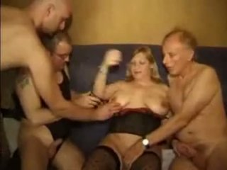 college quality, new girls fun, rated dance best