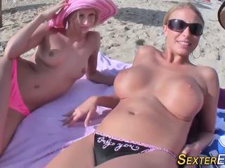 kwaliteit orale seks actie, dubbele penetratie, vaginale sex thumbnail