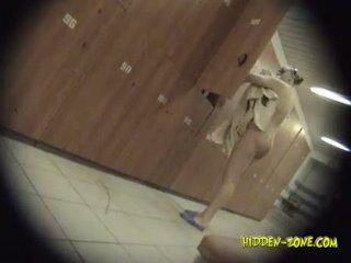 new voyeur posted, free hidden cam, watch amateur