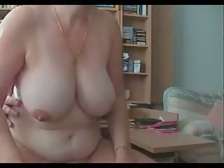 matures tube, big natural tits, all hd porn mov