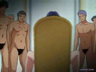 cartone animato, hentai, toon