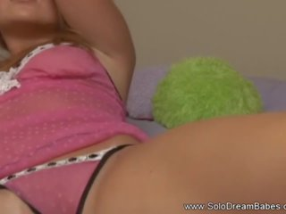 vol striptease, hq babes vid, groot masturbatie